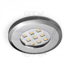 Светодиодный светильник Palermo OP