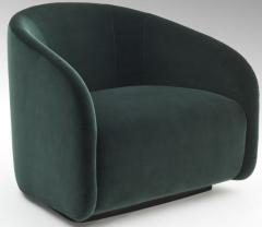 Кресло Arketipo K 1002