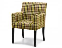 Кресло Aston K 1003