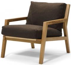 Кресло Fiesta K 1030