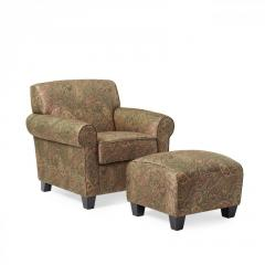 Кресло Mira K 1058