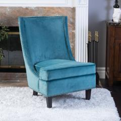 Кресло Morning K 1062