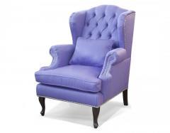 Кресло Oxford KK 1066