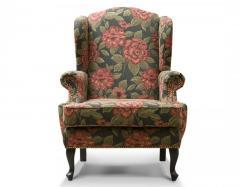 Кресло Royal K 1074