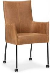 Кресло Steward K 1082