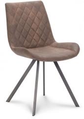 Кресло Wellington K 1090
