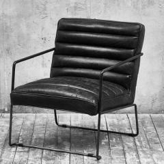Кресло Archibald K 1093