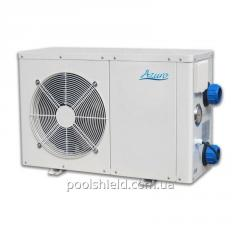 Heat pump for Azuro BP-85 basin