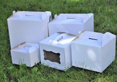 Boxes for tort_v