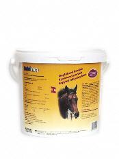 Ветеринарный препарат для лошадей Biofaktory НУТРИ