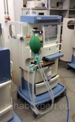 Анестезиологический комплекс Drager Primus
