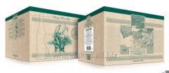 ВИНО КАБЕРНЕ ПОЛУСЛАДКОЕ СОРТОВОЕ КРАСНОЕ 10 ЛИТРОВ В УПАКОВКЕ BAG IN BOX