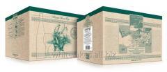 ВИНО ШАРДОНЕ ПОЛУСЛАДКОЕ СОРТОВОЕ КРАСНОЕ 10 ЛИТРОВ В УПАКОВКЕ BAG IN BOX