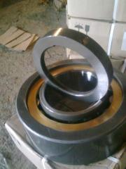I will sell the bearing 30-52732LM HARP