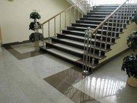 Tile granite, floor, wall, table-tops, window
