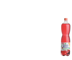 Добрая вода Активная вишня + женьшень