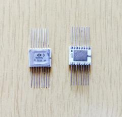 El microesquema 590КН6