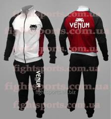 Спортивный костюм VENUM ELITE