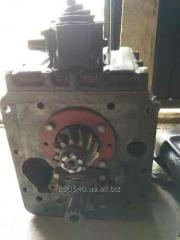70-1700010 Коробка передач МТЗ