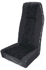 Сидіння для автобусів СА-16