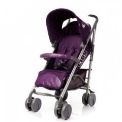 Детская коляска 4 Baby City
