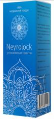 Средство для восстановления нервной системы Neyrolock Нейролок