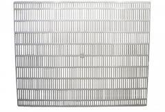 Решетка разделительная на 10 рамок