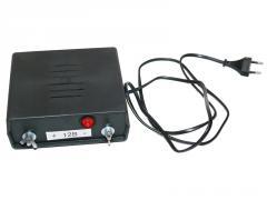 Блок питания для электропривода с функцией электронаващивания