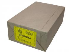 Voshchina packing of 5 kg