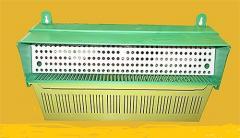 Пыльцесборник 4Д
