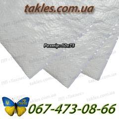 Мешки полипропиленовые ламинированные