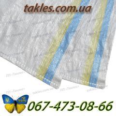 Мешки полипропиленовые ( размер 100х150 см)