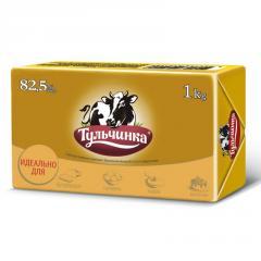 Blended Butter 82,5% total fat