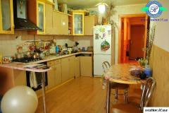 Продається 2 кімнатна квартира в Івано-Франківську