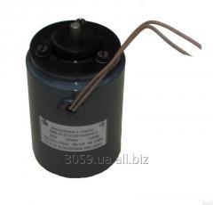 Электромагнит ЭМВ 11-33
