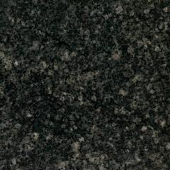 Гранит серый (Cardinal Grey) в Украине, Купить,