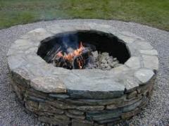Concrete heat resisting