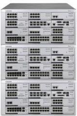 Компьютеры и ПО,Серверы,Серверы,Серверы