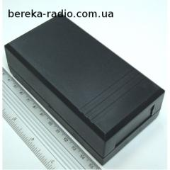 The Z-36B case is universal, 66x124.8x41mm,
