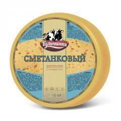منتجات الأجبان
