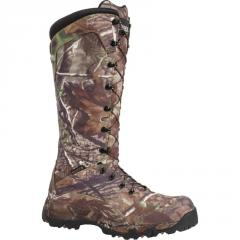 Boots for hunting demi-season Rocky GameSeeker Waterproof Snake B