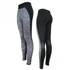 Спортивные женские штаны Radical Caress...