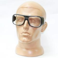 Goggles open for the USSR 10003082