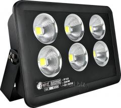 Прожектори
