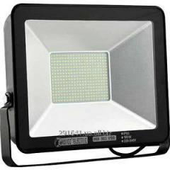 """Светодиодный прожектор LED """"PUMA-100"""""""