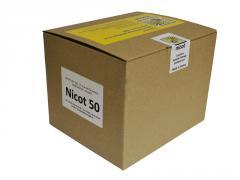 """Комплект - Система """"Никот-50"""" (кассета, ..."""