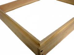 Подкрышник 10-ти рамочный