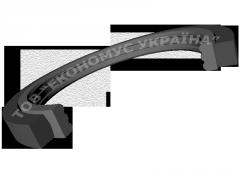 Роторное уплотнение R09-FS