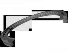 Роторное уплотнение R11-F