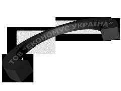 Направляющее кольцо F02